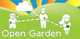 open garden apk featured app open garden wi fi tethering for android apk