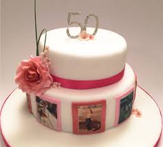 female birthday cakes life is sweet the cake company
