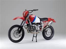 bmw gs series moorespeed bmw r100gs marlboro custom motorcycles