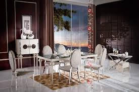 French Provincial Dining Room Furniture Dining Room Furniture Antique French Provincial Dining Room