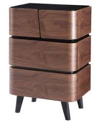 Red Cabinet Hk Buy European Style Mdf Wooden Storage Furniture Online In Hong