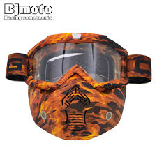 motocross helmet cheap online get cheap helmet motocross fox aliexpress com alibaba group