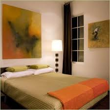 feng shui bedroom design u2013 tips and images interior design ideas