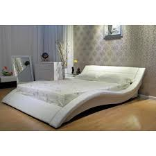 bed shoppong on line 48 best bed shopping images on pinterest queen beds 3 4 beds