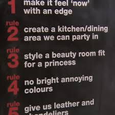 House Rules Floor Plan Jemma U0026 Ben U0027s House Rules And Floorplan House Rules 2017
