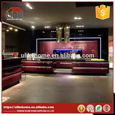 guangzhou kitchen cabinets guangzhou kitchen cabinets suppliers
