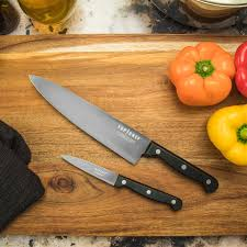 top kitchen knives versha sharma and casey michel u0027s wedding registry on zola zola