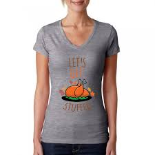 thanksgiving t shirts tees expressmytee