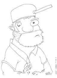 100 ideas jesse owens coloring page on gerardduchemann com