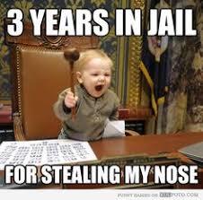 Drunk Baby Memes - drunk baby memes image memes at relatably com