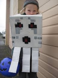 Minecraft Halloween Costumes 51 Kids Images Minecraft Costumes Minecraft