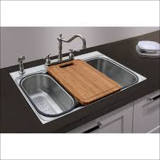 lowes double kitchen sink kitchen lowes double sink tub shower combo lowes apron front sink