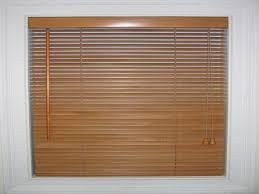 Wooden Blinds Home Depot Window Coverings Jain Furnishing U0026 Carpets