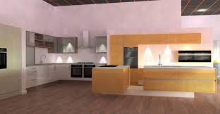 Mucklow Hill Interiors 3d Kitchens Limited Home Facebook
