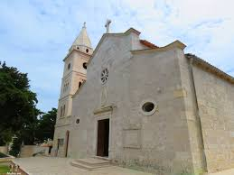 Earthbank Home Plans Visiting The Really Pretty Town Of Primošten Croatia The