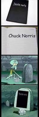 Death Note Meme - rip in peace death note meme by paulnord memedroid