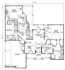www house plans 906 best homes images on floor plans home plans