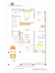 48 simple small house floor plans india bouvier exceptional corglife