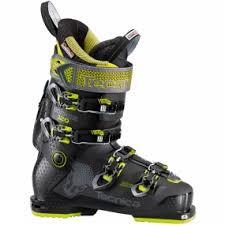 womens ski boots sale uk ski boots rock