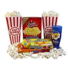 Movie Baskets Popcorn Gift Baskets Archives Ubaskets Ubaskets