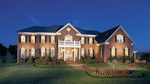 luxury homes designs new homes in perkasie pa new construction homes toll brothers
