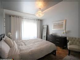 Schlafzimmer Beleuchtung Tipps Uncategorized Tolles Licht Ideen Wohnzimmer Ideen Gerumiges