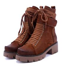 womens fashion boots nz high end fashion boots nz buy high end fashion boots