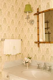 Elegant Powder Rooms Elegant Wallpaper For Powder Room Part 43 Elegant Powder Room