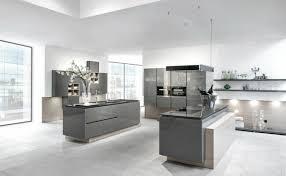 cuisine designe cuisines design 110 idées pour un aménagement tendance