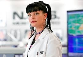 she she ncis pauley perrette reveals the surprising reason why she can t
