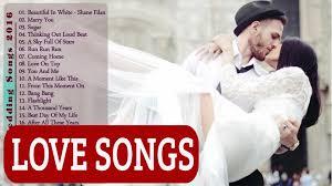 wedding songs best wedding songs 2016 best songs for weddings
