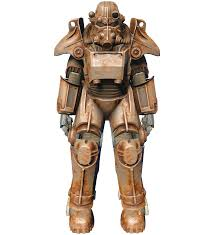 Fallout Clothes For Sale T 45 Power Armor Fallout Wiki Fandom Powered By Wikia