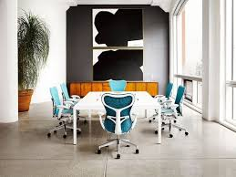 herman miller home office furniture herman miller home office