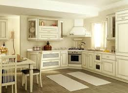 Grey Kitchen Cabinets For Sale Beige Kitchen Cabinets With Black Appliances Beige Kitchen