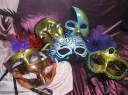 where to buy masquerade masks masquerade mask costume philippines