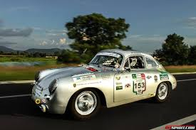 porsche 356c column the motorsport success of the porsche 356 gtspirit