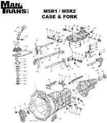 1991 nissan wiring diagram 1991 nissan 300zx tt wiring diagram