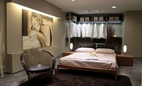 20 cool bedroom ideas u2013 the bedroom set completely chic interior