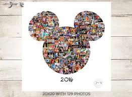 Mickey Mouse Photo Album The 25 Best Disney Photo Album Ideas On Pinterest Diy Autograph