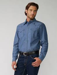Rugged Clothing Stetson View All Men U0027s Clothing