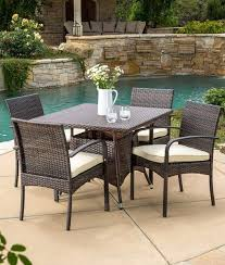 Small Patio Table And Chairs 339 Best Best Wicker Furniture Images On Pinterest Sofa Set