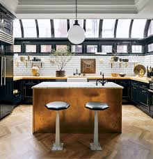 kitchen worktop ideas navy grey kitchen kitchen pics brown cabinet kitchen ideas