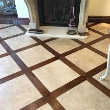 todd s hardwood flooring company home