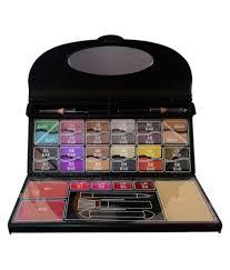 mac makeup professional all in one makeup kit 60 gm buy mac