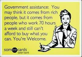 Memes Explained - wee3kidsdisorientare welfare explained through memes