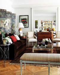 Eclectic Home Decor Amazing Eclectic Style Furniture Eclectic Home Decor Dos And Donts