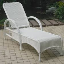 vintage rattan beach chair vintage rattan furniture for the