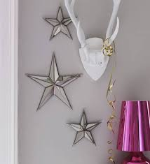 New Years Holiday Decorations by 20 New Years Eve Party Ideas Bringing Star Decorations Into