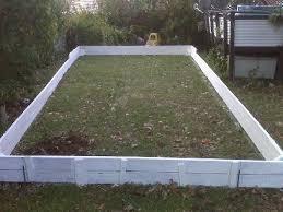 Backyard Hockey Rink by Backyard Hockey Rink Instructions Backyard And Yard Design For