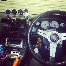 S14 Interior Mods Interior Jdm On Instagram